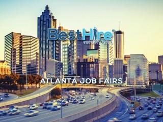 Atlanta Job Fairs & Hiring Events - Best Hire Career Fairs