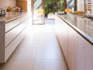 Find the Low Maintenance Quartz Countertops in Omaha