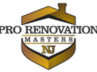 General Contracting Company NJ