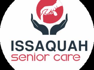Issaquah Senior Care | Home Health Care Assisted Living WA