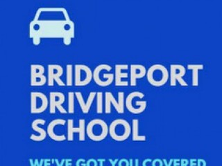 Driving Schools in Bridgeport