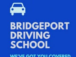 Driving Schools in Bridgeport