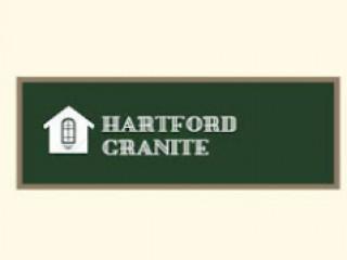 Hartford Stone
