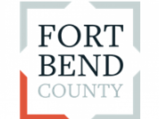 Find Commercial Property For Sale Fort Bend County