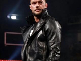 Mens Leather Jacket On Sale