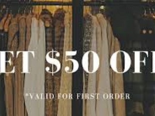 Purchase Indian Ethnic Wear for Occasion