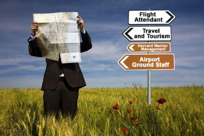 get-flight-attendant-training-at-cabin-crew-academy-big-2