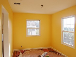 Top Painting company affordable Quality\ Free quote.