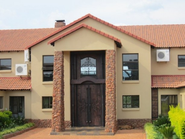 best-quality-roof-waterproofing-and-painting-building-maintenance-in-johannesburg-pretoria-and-cape-town-big-0