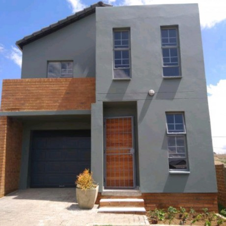 best-quality-roof-waterproofing-and-painting-building-maintenance-in-johannesburg-pretoria-and-cape-town-big-1