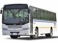 tata-lpo-1823-65-seater-bus-small-1