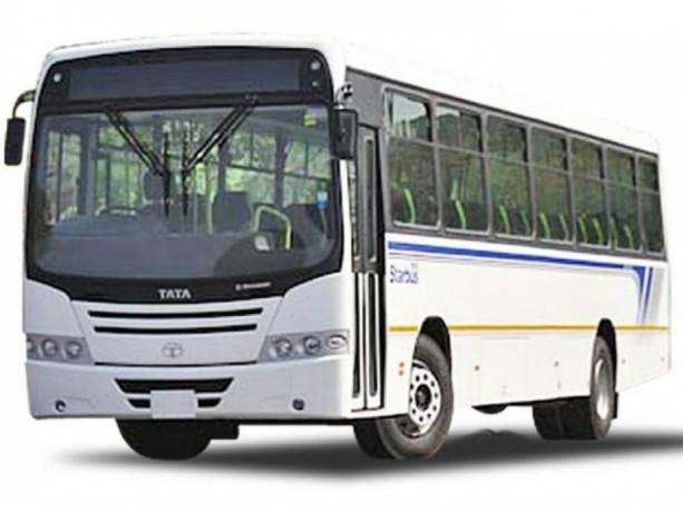 tata-lpo-1823-65-seater-bus-big-1