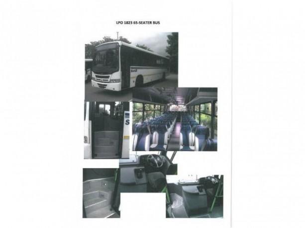 tata-lpo-1823-65-seater-bus-big-0