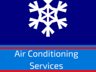 ARC Refrigeration and Air conditioning Erasmuskloof 0783505454