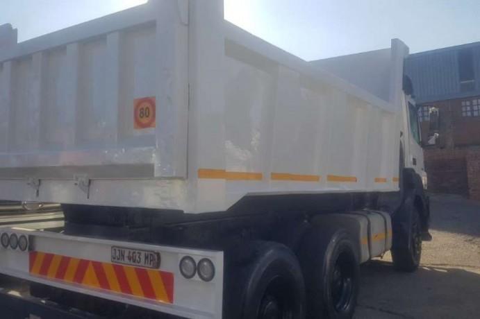 mercedes-benz-tipper-axor-3340-truck-big-1