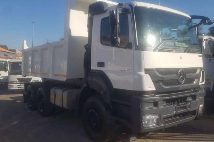 mercedes-benz-tipper-axor-3340-truck-big-0