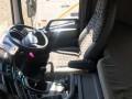 nissan-tipper-ud460-tipper-truck-small-2