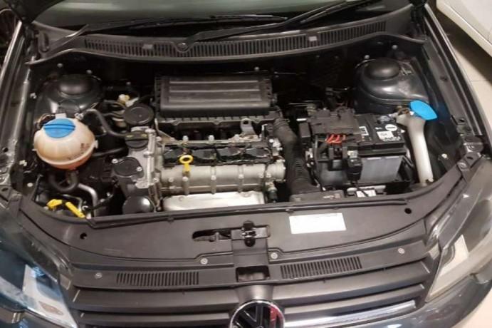 vw-polo-vivo-sedan-14-trendline-2017-big-2