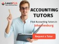 learn-accounting-from-the-best-tutors-in-johannesburg-small-0