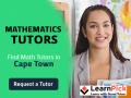 mathematics-tutors-in-cape-town-small-0