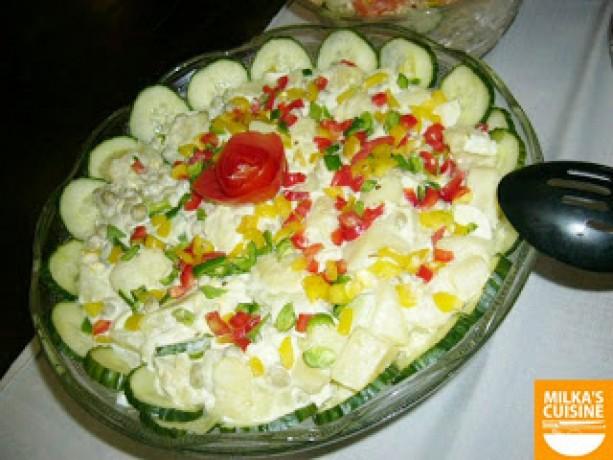 budget-catering-service-cape-town-milkas-cuisine-big-2