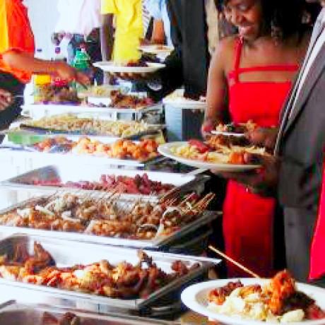 budget-catering-service-cape-town-milkas-cuisine-big-0