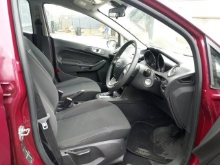#ford fiesta for sell