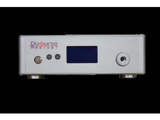 Endoscopy LED cold light