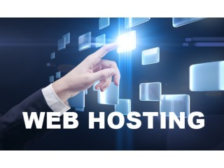 Get the Best VPS South Africa Plan Price