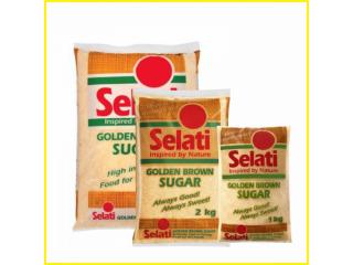 White Refined Cane sugar/White Sugar Selati 25kg