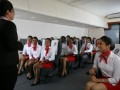 enroll-for-the-air-hostess-courses-with-cabin-crew-academy-small-0