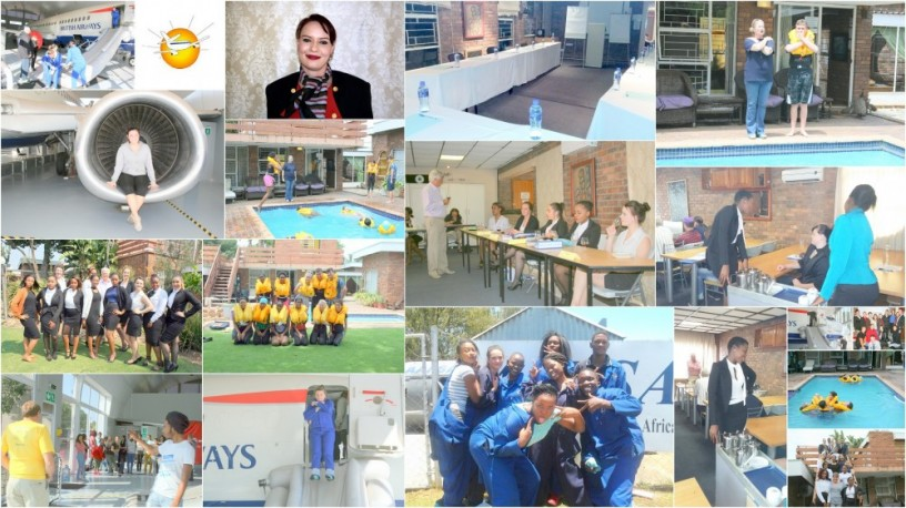 enroll-for-the-air-hostess-courses-with-cabin-crew-academy-big-1