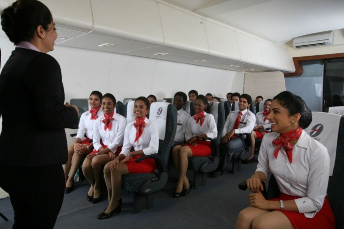 enroll-for-the-air-hostess-courses-with-cabin-crew-academy-big-0
