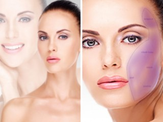 Want To Avail Best Plastic Surgery in Cape Town- Consult With Our Expert Now